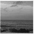 icone_wave_enviedesurfer